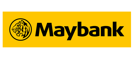 Imej yang berkaitan Maybank Personal Loan - Maybank Malaysia