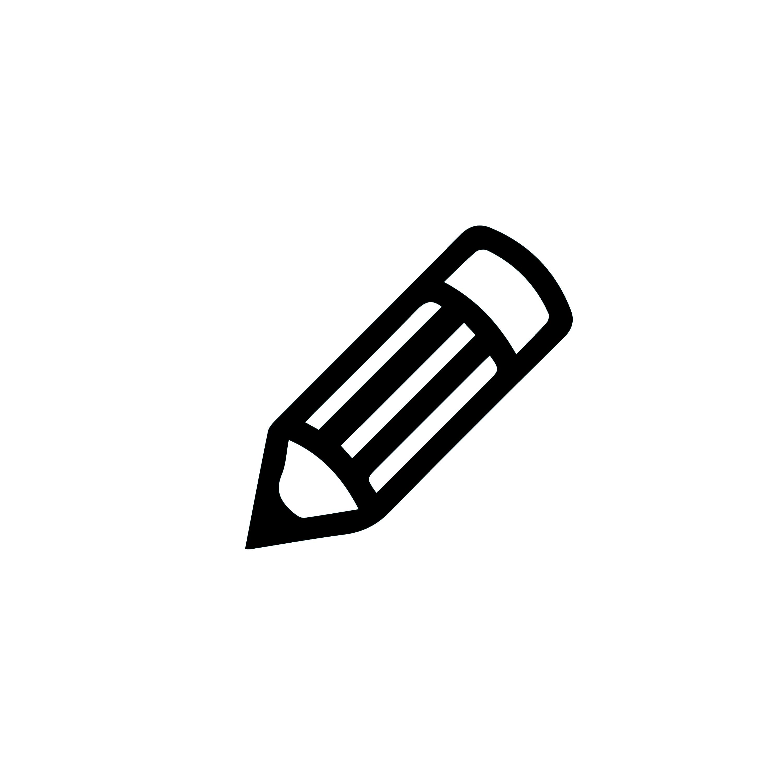 register-btn
