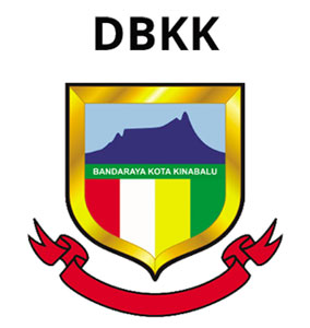 dbkk-logo