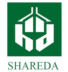 shareda-logo