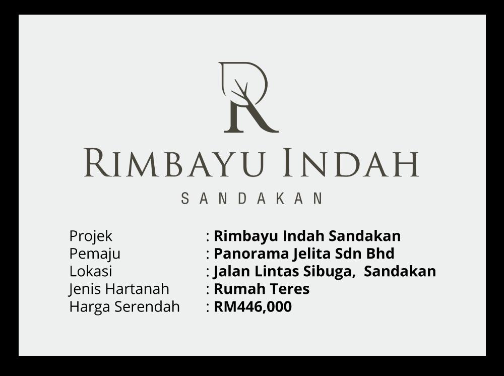 KRM Project