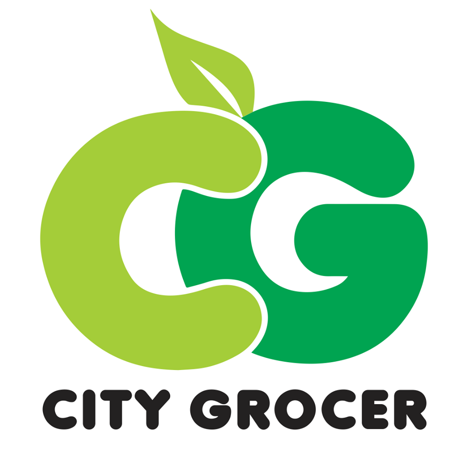 City Grocer