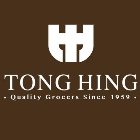 Tong Hing