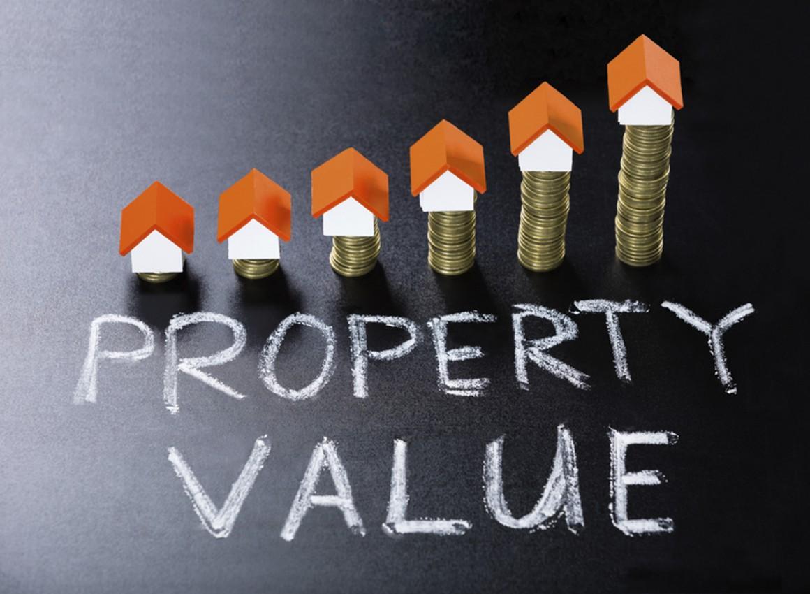 bmv property