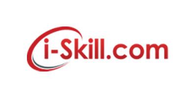 iSkill