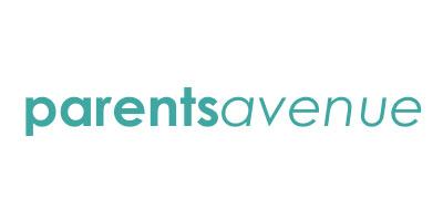 Parents Avenue