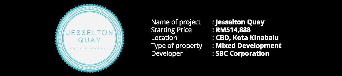 PIHex-Project