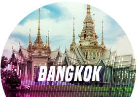 SF-Bangkok