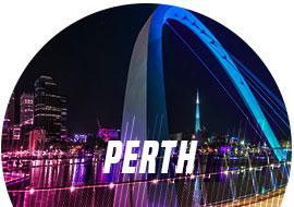 SF-Perth