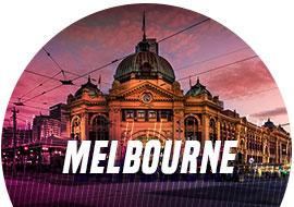 SF-Melbourne