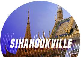 SF-Sihanoukville