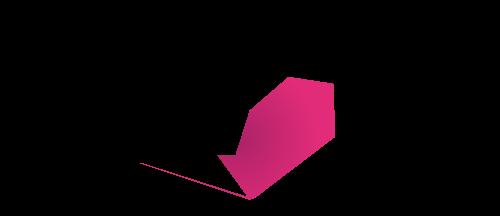 chart-value