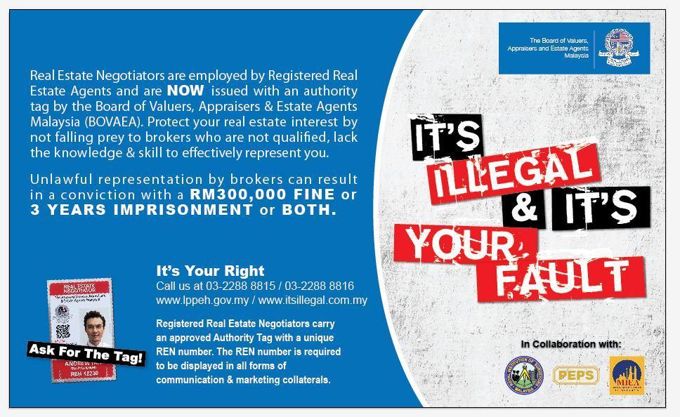 Protecting Property Buyers in Sarawak and Malaysia