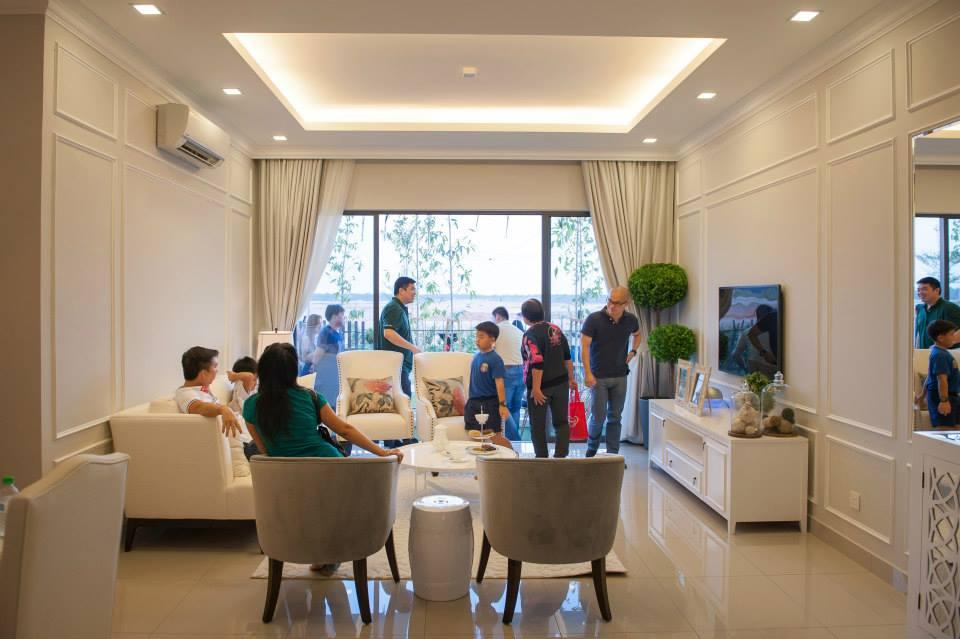 property hunter everything property and real estate in malaysia