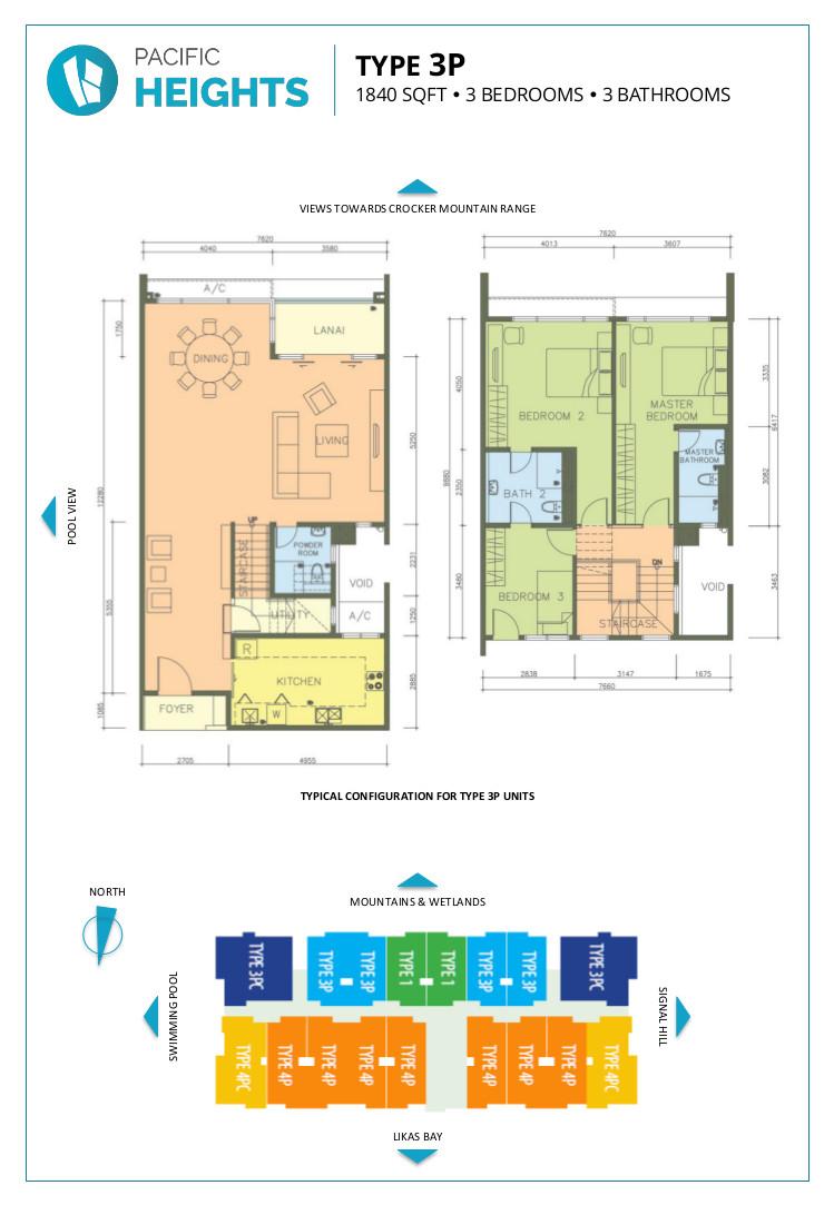 floorplan-img