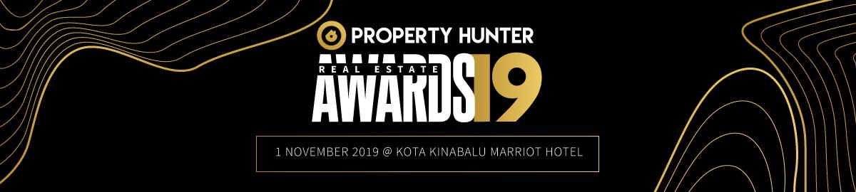 Property Hunter - Everything Property and Real Estate in